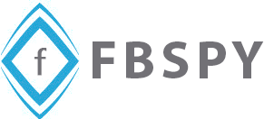 fbspy.vn hỗ trợ chốt Sale hoàn hảo